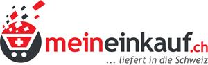 Logo-MeinEinkauf-ch-300x94