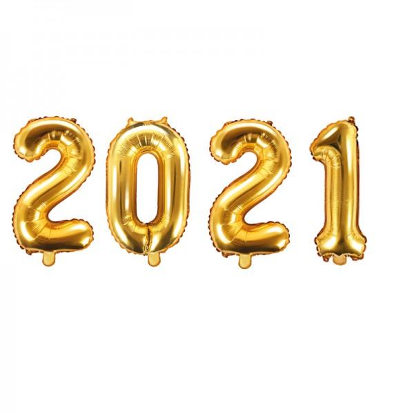 GlГјcksrakete 2021 Zahlen