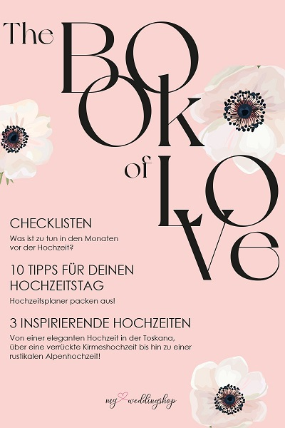the-book-of-love-400x600