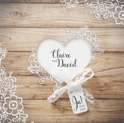 Hochzeitseinladung Perfekt Gestalten My Weddingshop